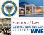 Western New England University School of Law