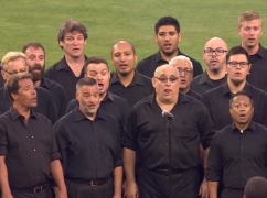San Diego Choir