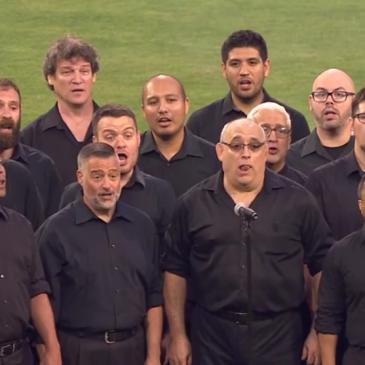 San Diego Choir