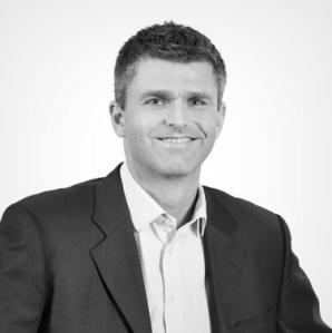 MULTICHOICE CEO MARK RAYNER