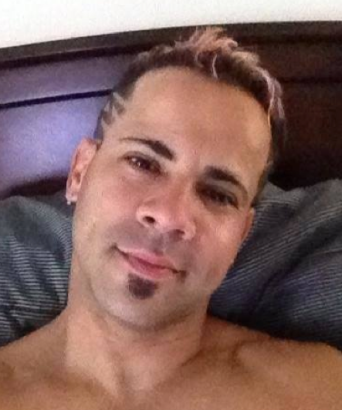 "Xavier Emmanuel Serrano Rosado, 35 Xavier was a dancer and had a son. On a post on Facebook a friend called Matt Molandes paid tribute with ""waking up to the news that Xavier E. Serrano"