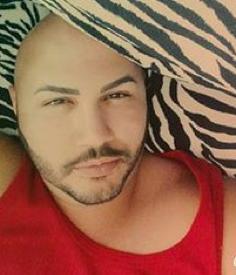 Luis Daniel Wilson-Leon, 37