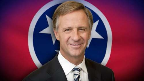 Governor signs Tennessee 'natural and ordinary' meaning bill